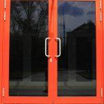 Garage Door Repair Tulsa Gallery 1
