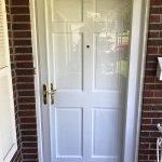 Garage Door Repair Tulsa Gallery 13