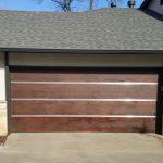 Garage Door Repair Tulsa Gallery 7