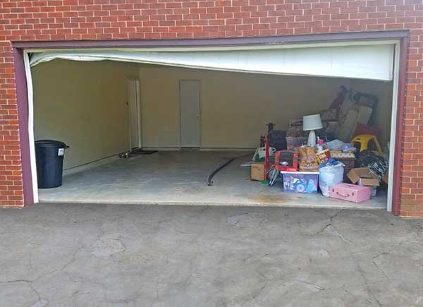 Charmant Garage Door Install Repair Tulsa Oklahoma
