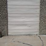 Garage Door Repair Tulsa Commercial Door Reset After