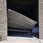 Garage Door Repair Tulsa Commercial Door Reset Before
